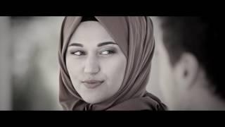 SENİ VİCDANIN AFFETSİN / KLİP  [ HD ] Ruşen Eşref & Ersagun Üstündağ