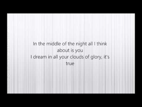 jessie ware tough love lyrics