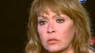 تحميل اغاني #بين_اتنين - #مها_عثمان : لوسي تبكي بسبب شهداء مصر MP3