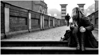 Above & Beyond feat. Zoë Johnston - Love Is Not Enough (Original Mix)