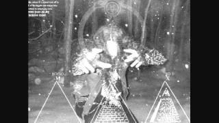 Lust - Faustian Spirit