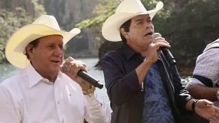 Trio Parada Dura - DVD Chalana, Churrasco E Viola Nas Lojas!