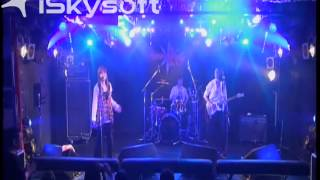 m-world 20140425 cry for you Live