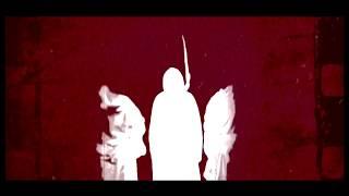 Video KRUTON - Skrýš