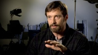 Every Moment Matters - Featurette - Prisoners