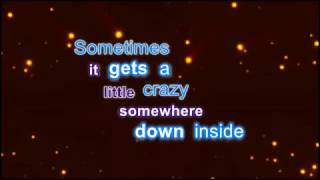 Tom Petty And The Heartbreakers -  You Can Still Change Your Mind Lyrics Video