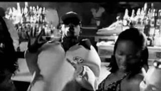 Bounty Killer - Benz & Bimma | Official Music Video