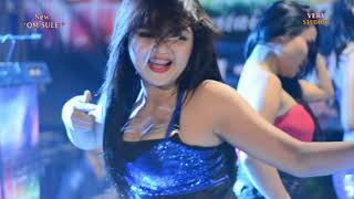 Download Video Om SULE A ALL ARTIS DAYUNI MP3 3GP MP4
