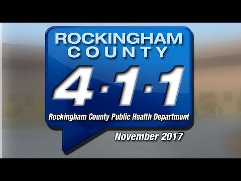mp4 Doctors Rockingham, download Doctors Rockingham video klip Doctors Rockingham