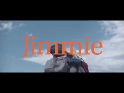 Jimmie - image 1
