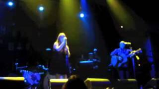 Ultimate Bearhug House of Blues-Jan 6, 2012