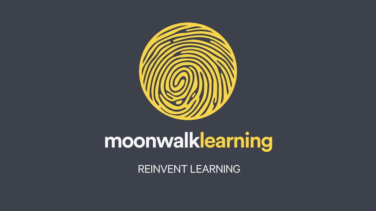 Moonwalk Learning: 100 Days Startup Pilots