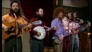 The Dubliners Maids When Youre Young