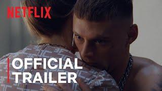 Sinopsis Film Forever Rich, Film Terbaru Netflix tentang Perjalanan Rapper Terbaik di Belanda
