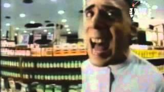 Titãs - [1987] Comida ( Video Clip )