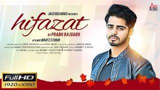 Hifazat  Prabh Rajgarh