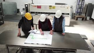 Elboy Industrial Solutions Presentation