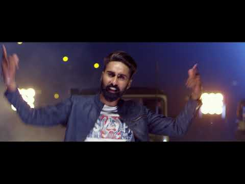 Trend - Dilpreet Dil | Feat. Akash | Vishal Baman | Latest Punjabi Song 2018