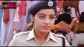 Diya Aur Baati Hum 4th December 2014 FULL EPISODE | Bhabho's SHOCKING DEATH