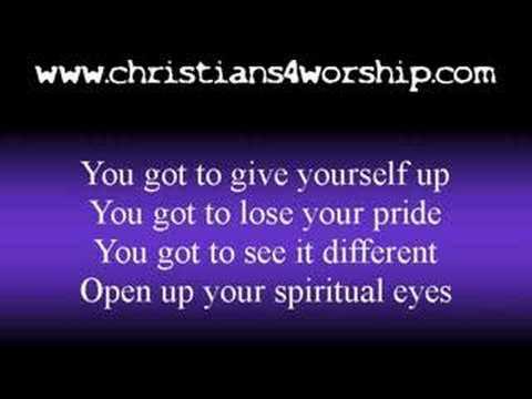 soldier (christians4worship.com)