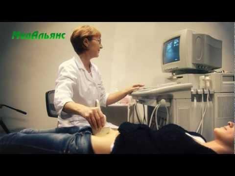 Microclisteri per cura di emorroidi