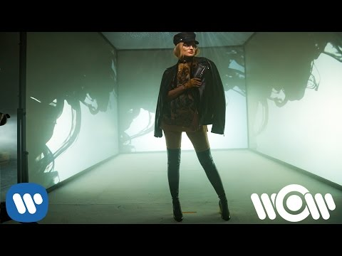 Big Sean - Filatov & Karas feat. Masha – Лирика