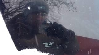 Демонтаж (снятие) автомобильного стекла на силиконе. Разборка golf 3. Гольф 3