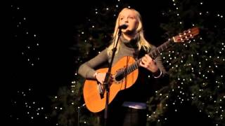 Chord Kunci Gitar dan Lirik Lagu Night After Night Laura Marling