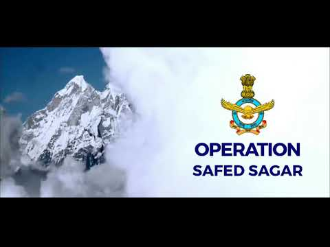 Indian Air Force salutes the indomitable courage, valour and selfless sacrifice of the heroes of the Kargil War.