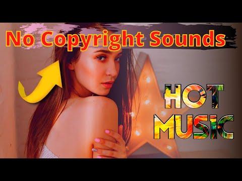 MUSICA NO COPYRIGHT PARA USAR EM |LIVE E GAMEPLAY|[ STEVE HARTZ SOUNDS FREE]