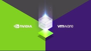 Graphics Virtualization with NVIDIA GRID