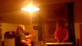 Video Jazzová