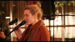 Visceral Trio + Hale Baskin - Everybody Loves the Sunshine