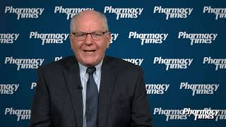 Shingles Vaccine, and Adverse Events?