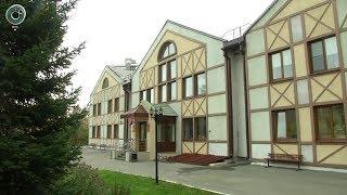 В Новосибирск на Российско-немецкий культурно-деловой форум приедет принц Эдуард фон Анхальт