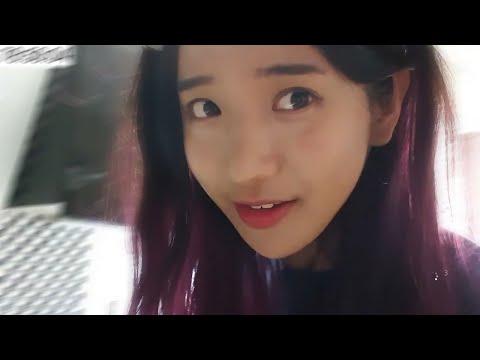 韓國企鵝妹83小時實況精華第一集!!