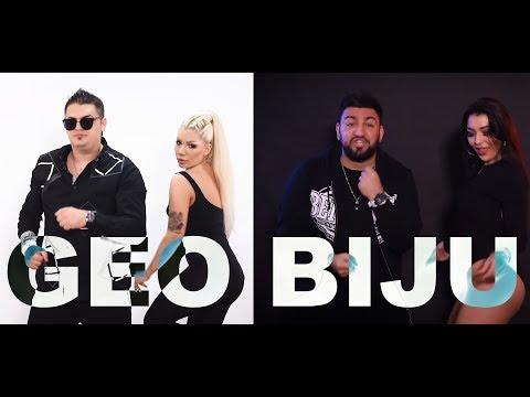 Geo & Costel Biju – Rupe percutia Video