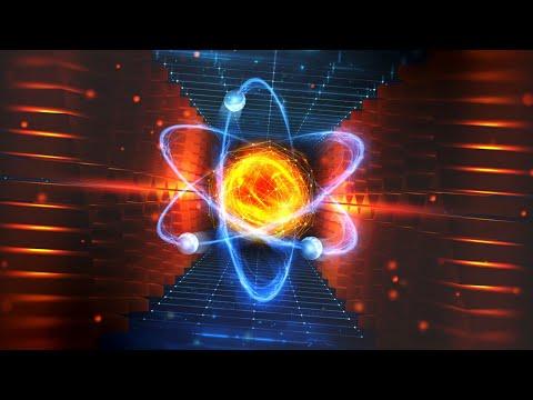 Квантовая физика (рассказывает физик Дмитрий Бочаров и др.)
