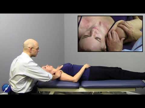 Forumul de tratament cu artroza deformantă