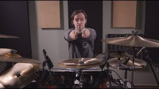 Harry Styles   Lights Up   Drum Cover