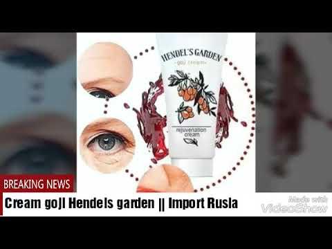 Program penurunan berat badan di Rostov