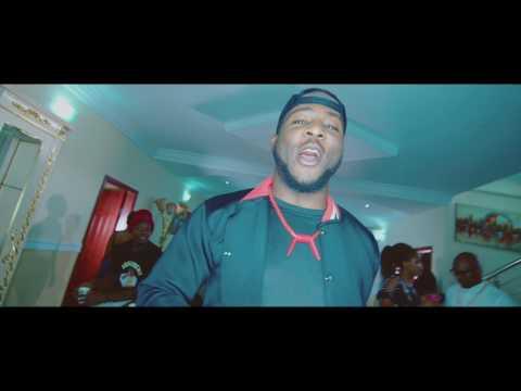 Rydda Ft. Zoro - Akachukwu (Official Video)