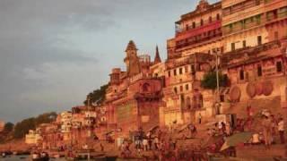 Bhaee Bhor - Dharm - YouTube