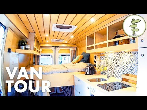 56fca9f301 Camper Van at Best Price in India
