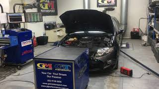 """GT Performance FPV GT 5.0 Supercharged A6 - Dual 3"""" Catback & Tune"""