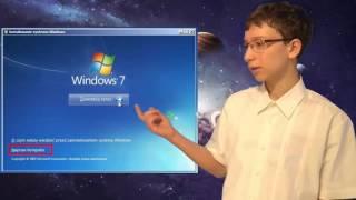 Jak włamać się do windows 7, 8, 10 nie znając hasła