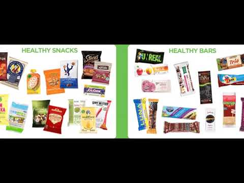 , title : 'Healthy Vending 4 You Domain for Sale - www.healthyvending4you.com
