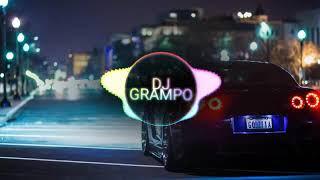 Remix splendid ???? my dad is looking for all ????ريمكس روعة♥️ الدي يبحث عنها جميع ????????
