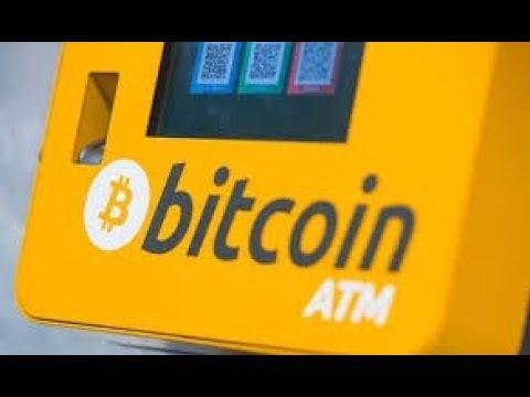 Cara depozit iq opțiune melluei bitcoin