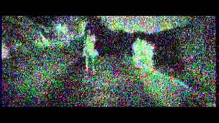 MVTH - Fuck (Official Music Video)